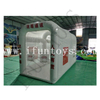 Portable Inflatable Sterilisation Channel / Decontamination Tent / Disinfection Shed