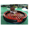 Inflatable Mechanical Rodeo Bull / Inflatable Mattress for Mechanical Bull / Amusement Ride for Kids And Adults