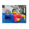 Inflatable Hot Potato Game /Inflatable Air Juggler Hover Ball /Inflatable Air Juggler Hover Ball for Event