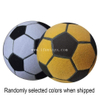 Giant Inflatable Soccer Dart Board / Inflatable Velcro Soccer Dart / Inflatable Foot Dart Sport Game with 6pieces Ball