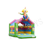 Inflatable Clown Jumping House / Bouncy Castle / Trampoline Bouncer for Birthday Party
