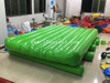 Hot sale inflatable wheel rolling for team building game/inflatable sports game/inflatable corporate game for kids and adults