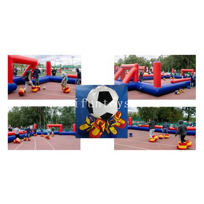 outdoor-team-building-inflatable-sport-shoes-for (4)