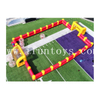 Inflatable Bubble Soccer Arena / Inflatable Football Court / Soccer Field for Bumper Ball
