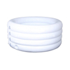 Durable Cold RecoveryTub Inflatable team Ice Bath/Air spa Bath Tube pool For Athletics Sports wholesale